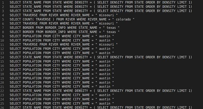 Screenshot from 2021-05-11 11-20-28