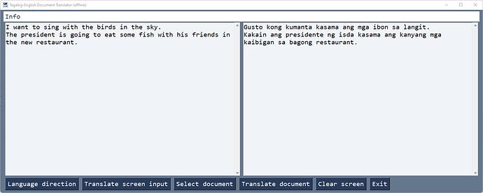 ym_example